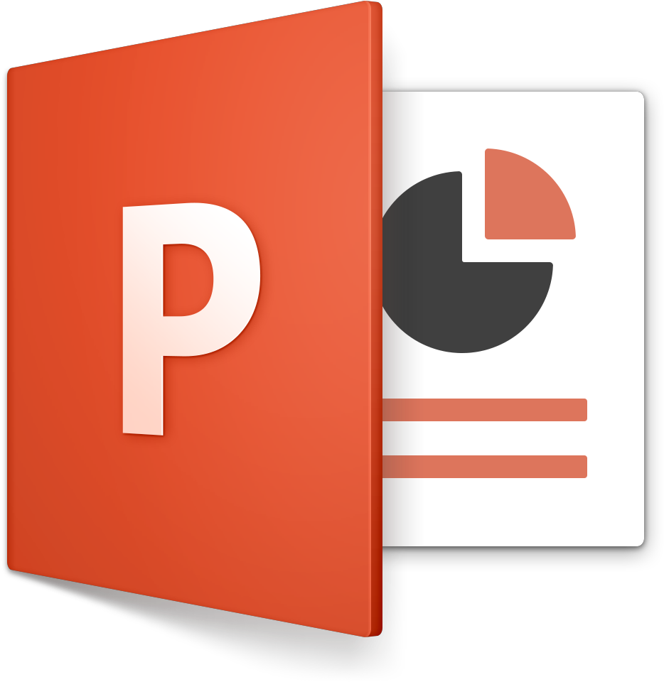 240-2402712_microsoft-office-2016-microsoft-office-365-microsoft-power-point-logo-2016.png